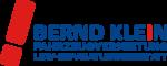 Bernd_Klein_Logo_Neu-2018