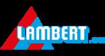 Lambert_Logo_eu