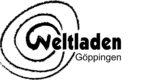 Logo Weltladen Göppingenimage001