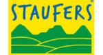 Staufers