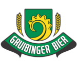gruibinger_LOGO