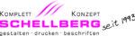 schellberg_logo