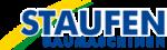 staufen-baumaschinen-logo[1]
